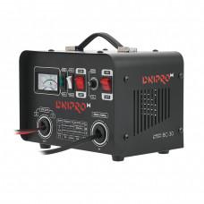 Зарядное устройство Dnipro-M BC-30