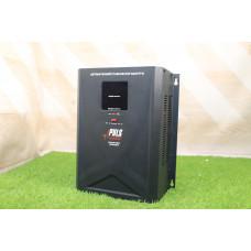 Стабилизатор Puls DWM-8000 (Б/У)