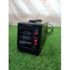 Автоматический стабилизатор напряжения DNIPRO-M VR-40R (Б/У)