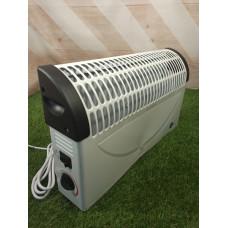 Електроконвектор Art Life ST-1500, 1500Вт
