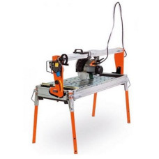 Плиткорез электрический Battipav PRIME 120 (9120)