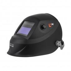 Маска сварщика DNIPRO-M WM-48