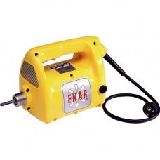 Вибратор глубинный Enar AVMU (296100)