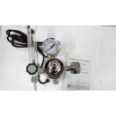 Редуктор сварочный газовый Hugong GH-258 (750385025)