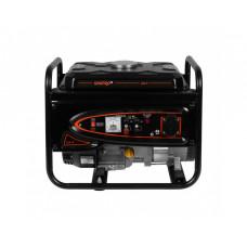 Бензиновий генератор DNIPRO-M GX-9 (Б/У)