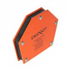 Магнітний кутник для зварювання DNIPRO-M MW-2211 (Б/У)
