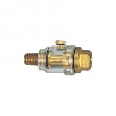 Оливорозпилювач-міні Dnipro-M LP-8 (Б/У)