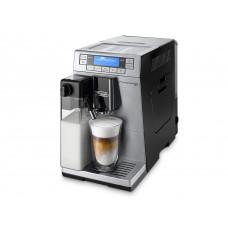 Кофемашина DeLonghi ETAM 36.364 M PrimaDonna XS DeLuxe