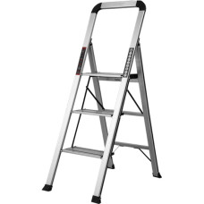 DNIPRO-M Лестница семейная 3 ступеньки (Б/У)