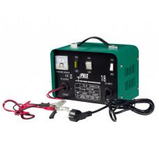 Зарядний пристрій CB-18 PULS (Б/У)