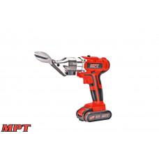 Ножницы по металлу MPT MCS2150.A1