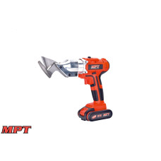 Ножницы по металлу MPT MCS2150.C1