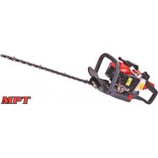 Триммер-кусторез MPT бензиновый PROFI 650 Вт/0,5 л.с., 22.5 см.куб, 650 мм, поворотная ручка