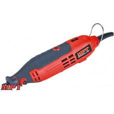 Машина шлифовальная мини MPT MMG1603