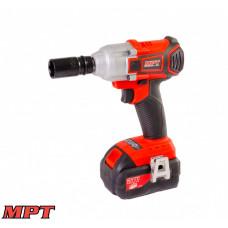 Гайковерт MPT MCIW2128