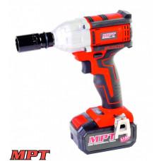 Гайковерт MPT MCIW2140