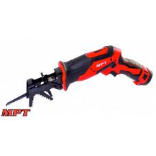 Сабельная пила MPT MCRS1203.A1
