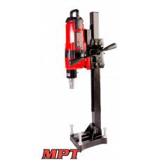 Дрель MPT алмазного бурения PROFI 260 мм, 4000 Вт