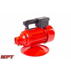 Виброусадочная машина MPT MEV15003