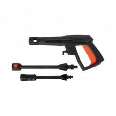 Моющий пистолет DNIPRO-M WG-11PW для мойки высокого давления