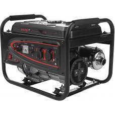 Бензиновый генератор DNIPRO-M GX-20