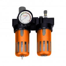 Блок подготовки воздуха BP - 140 RM (Б/У)