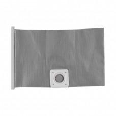 Мешок для пыли текстильный DNIPRO-M DP-1TVC к строительному пылесосу