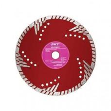 Алмазный диск KT Expert 180*10*2,4*5T*22,2