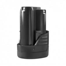 Аккумуляторная батарея DNIPRO-М BP-123S 2,5 Ач