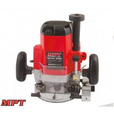 Фрезерная машина MPT MRU1203