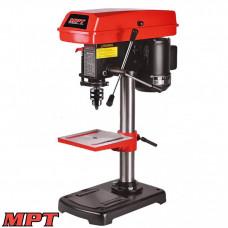 Сверлильный станок MPT MDP1303