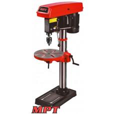 Сверлильный станок MPT MDP1603