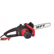 Пила цепная MPT MECS1604