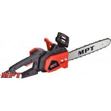 Пила цепная MPT MECS1607