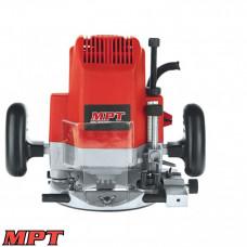 Фрезерная машина MPT MRU1205