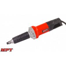 Шлифмашина MPT MDG5003