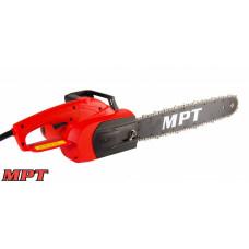 Пила цепная MPT MECS1605