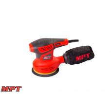 Шлифмашина MPT MRS3203
