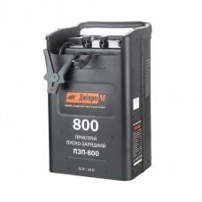 Пускозарядное устройство ДНІПРО-М ПЗП-800