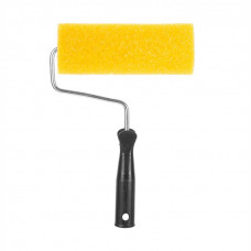 Валик Структурний DNIPRO-М ULTRA з ручкою 20 см (Б/У)