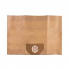 Мешок для пыли бумажный DNIPRO-M DP-2CVC к строительному пылесосу