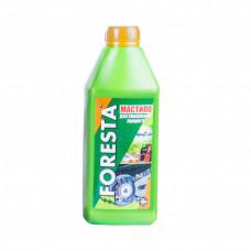 Масло для цепей 1л ТМ  Foresta (шт) (Б/У)