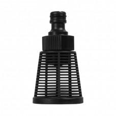 Фильтр грубой очистки DNIPRO-M FW-50PW для мойки высокого давления (Б/У)