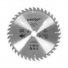 Диск пильный DNIPRO-M, 300 40Т, 32/30 (Б/У)