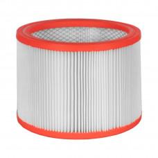 DNIPRO-M Фильтр HEPA к строительному пылесосу FH-1VCD (Б/У)