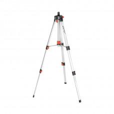 Штатив для лазерного уровня DNIPRO-M F-120,  5/8 (1/4) (Б/У)
