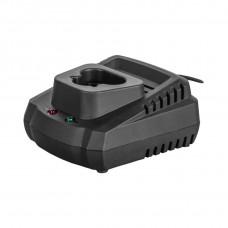 Зарядное устройство DNIPRO-M FC-122 2,0 А