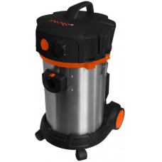 Строительный пылесос для сухой и влажной уборки DNIPRO-M VCW-35SA Cyclon