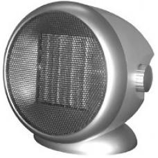 Тепловентилятор керамический Calore FHС-15N, 1500 Вт