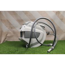 Автоматическая катушка садового шланга Naiboen minimal (Б/У)
